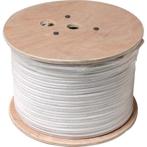 pro-500ft-spool-speaker-wire.jpg