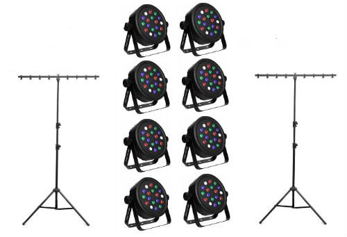 pro-lighting-stage-pack.jpg