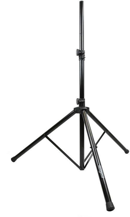 pro-saspk1-aluminum-speaker-stand-.jpg