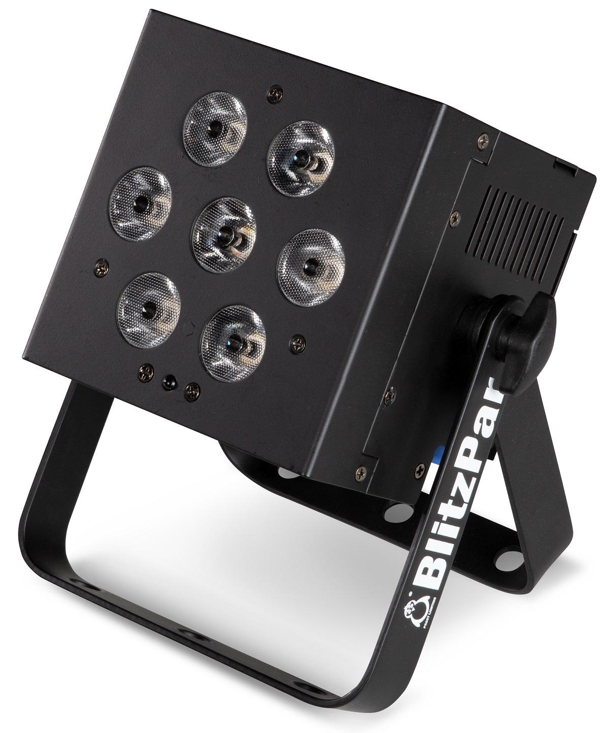 prost-lighting-blitzpar---105-watt-hex-led.jpeg