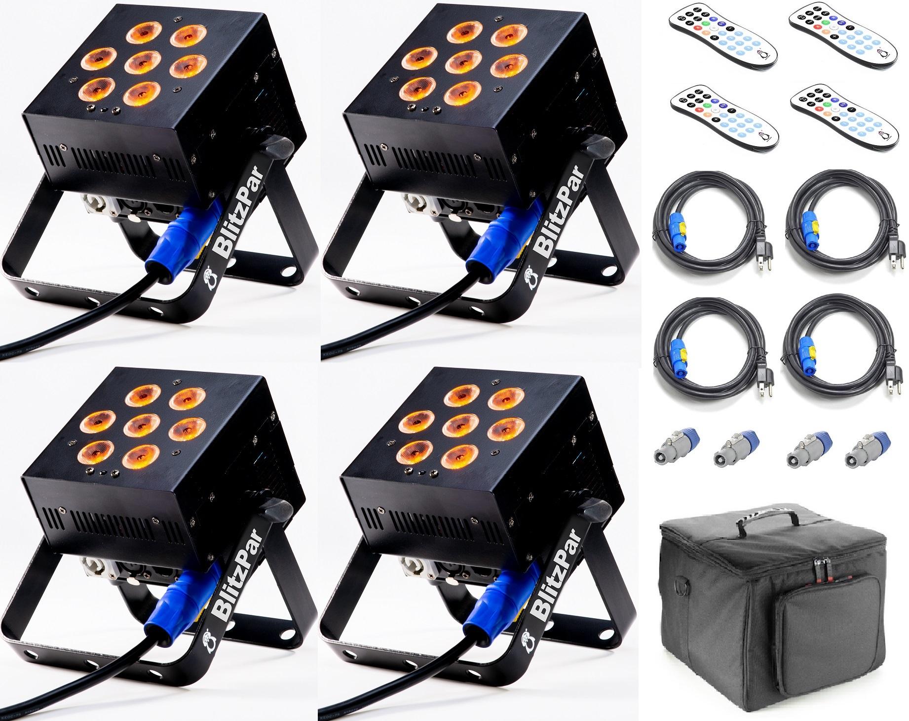prost-lighting-blitzpar-4-pack.jpg