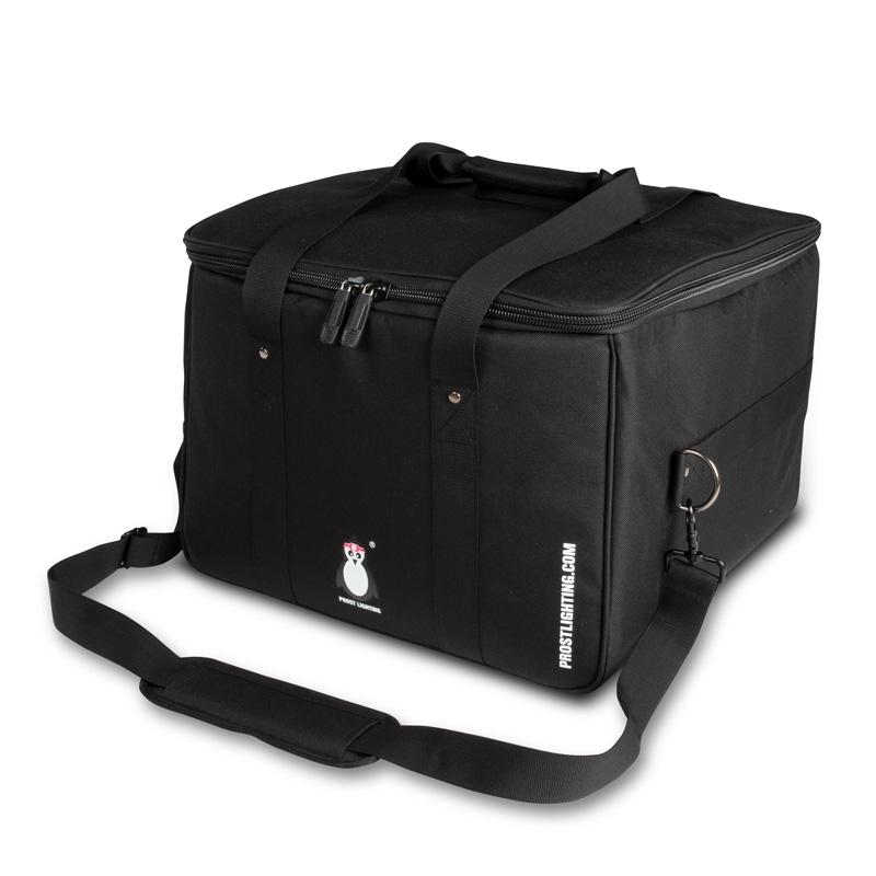 prost-lighting-carry-bag-pro.jpeg