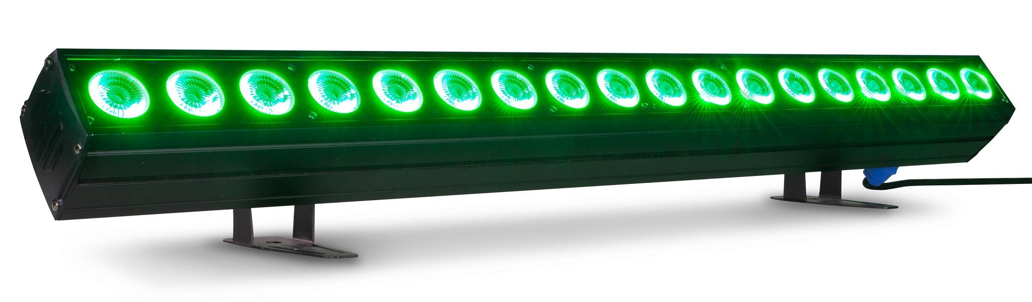 prost-lighting-starkbar---324-watt-hex-led.jpeg