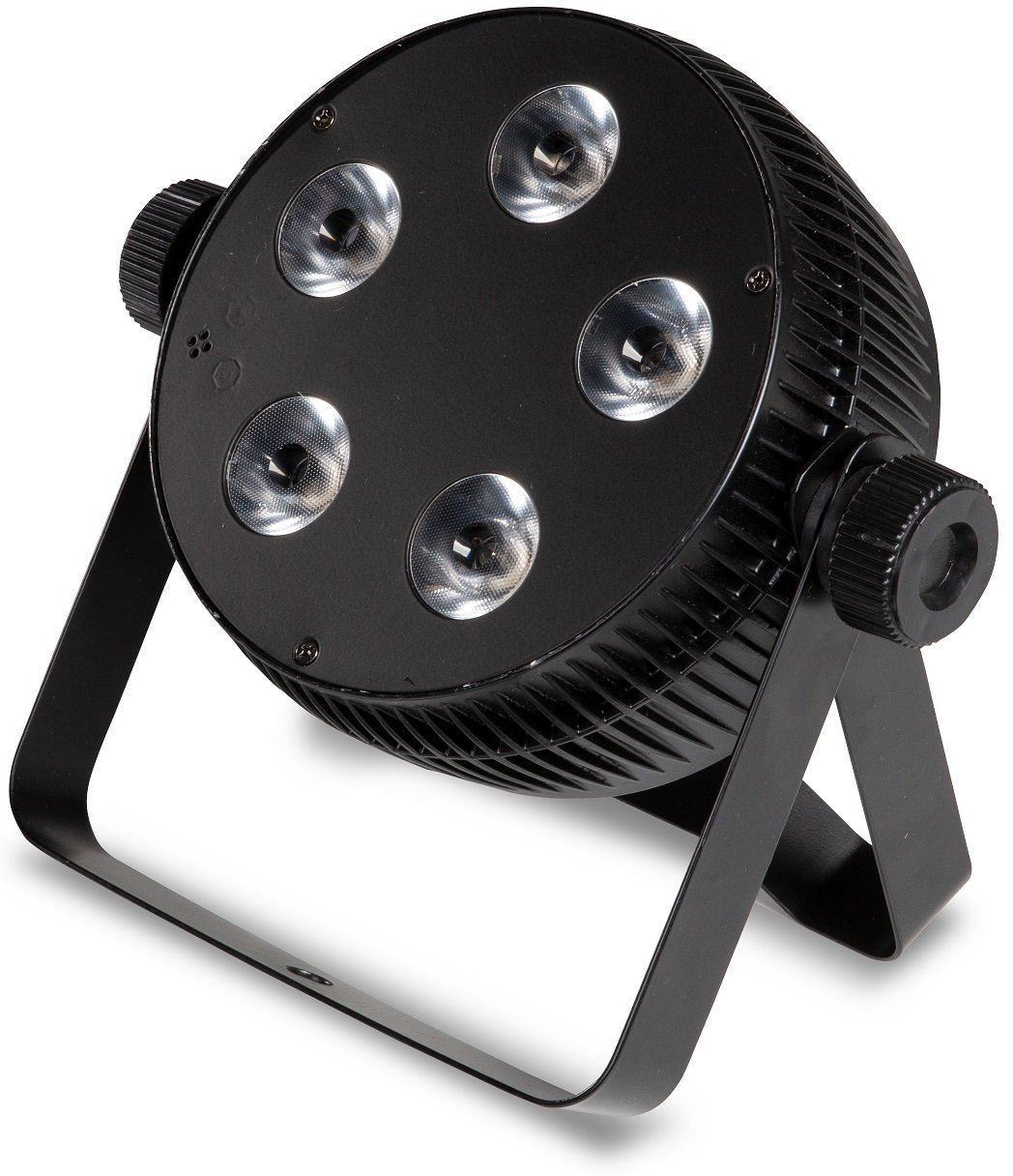 prost-lighting-stillpar-5---90-watt-hex-led.jpeg