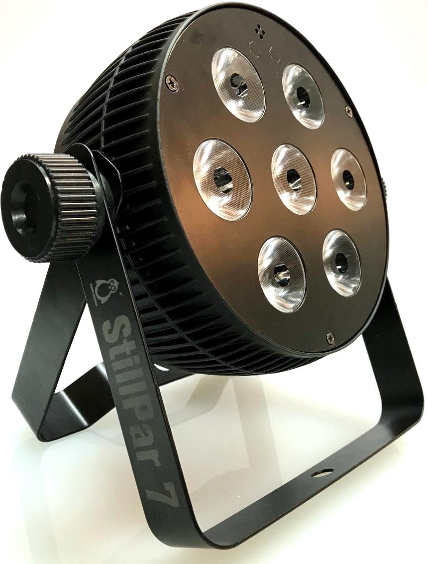 prost-lighting-stillpar-7---126-watt-hex-led.jpg