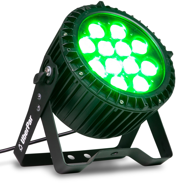 prost-lighting-uberpar---216-watt-hex-led.jpeg