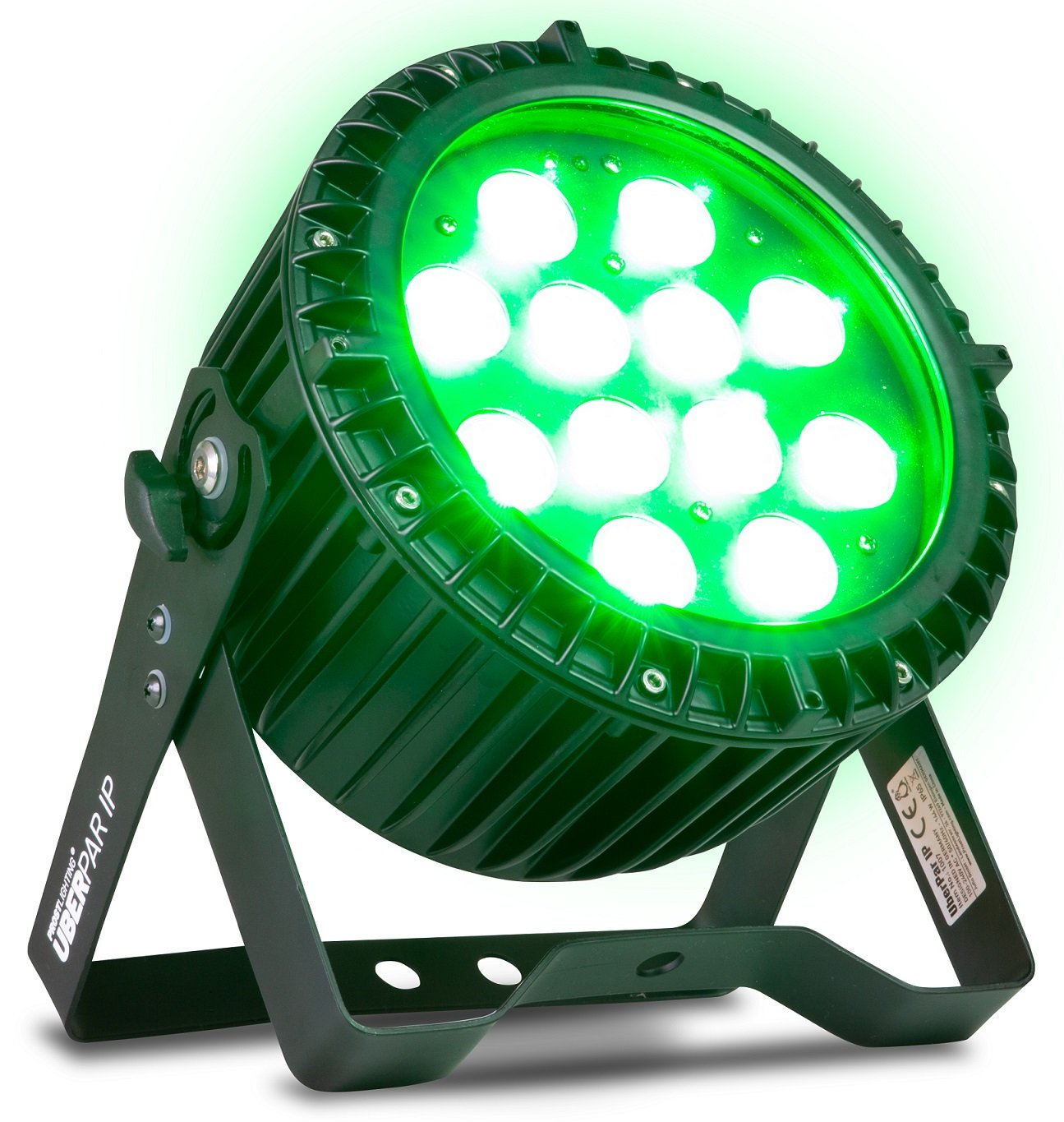 prost-lighting-uberpar-ip---216-watt-hex-led-outdoor.jpeg