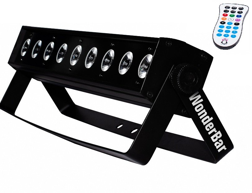 prost-lighting-wonderbar---162-watt-hex-led.jpg