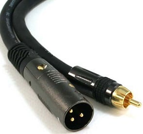 prox-25ft-rca-to-xlr-male-xc-rxf25-deluxe.jpg