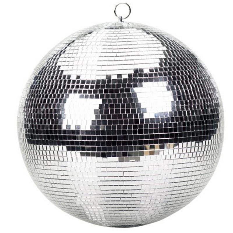 prox-mb-20-20in-mirror-ball.jpg