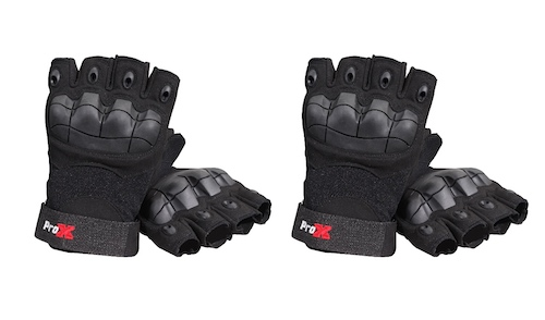 prox-prox-x-gripz-hard-knuckle-fingerless-gloves-2-pairs.jpeg