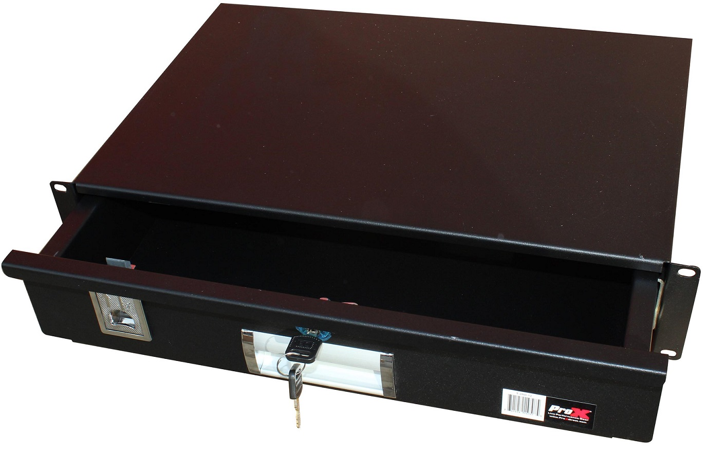 prox-t-2rd-12-19in-rack-drawer-locking.jpg