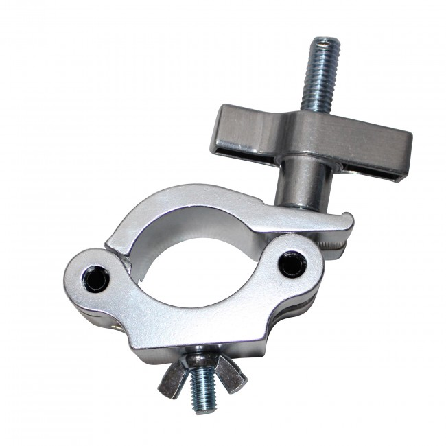 prox-t-c4h-aluminum-pro-clamp-with-big-wing-fits-2-in-truss.jpeg