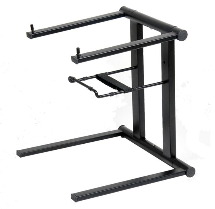 prox-t-lps6000-laptop-stand.jpg