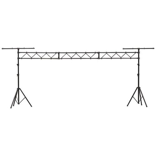 prox-t-ls32m-15ft-tripod-truss-system.jpg