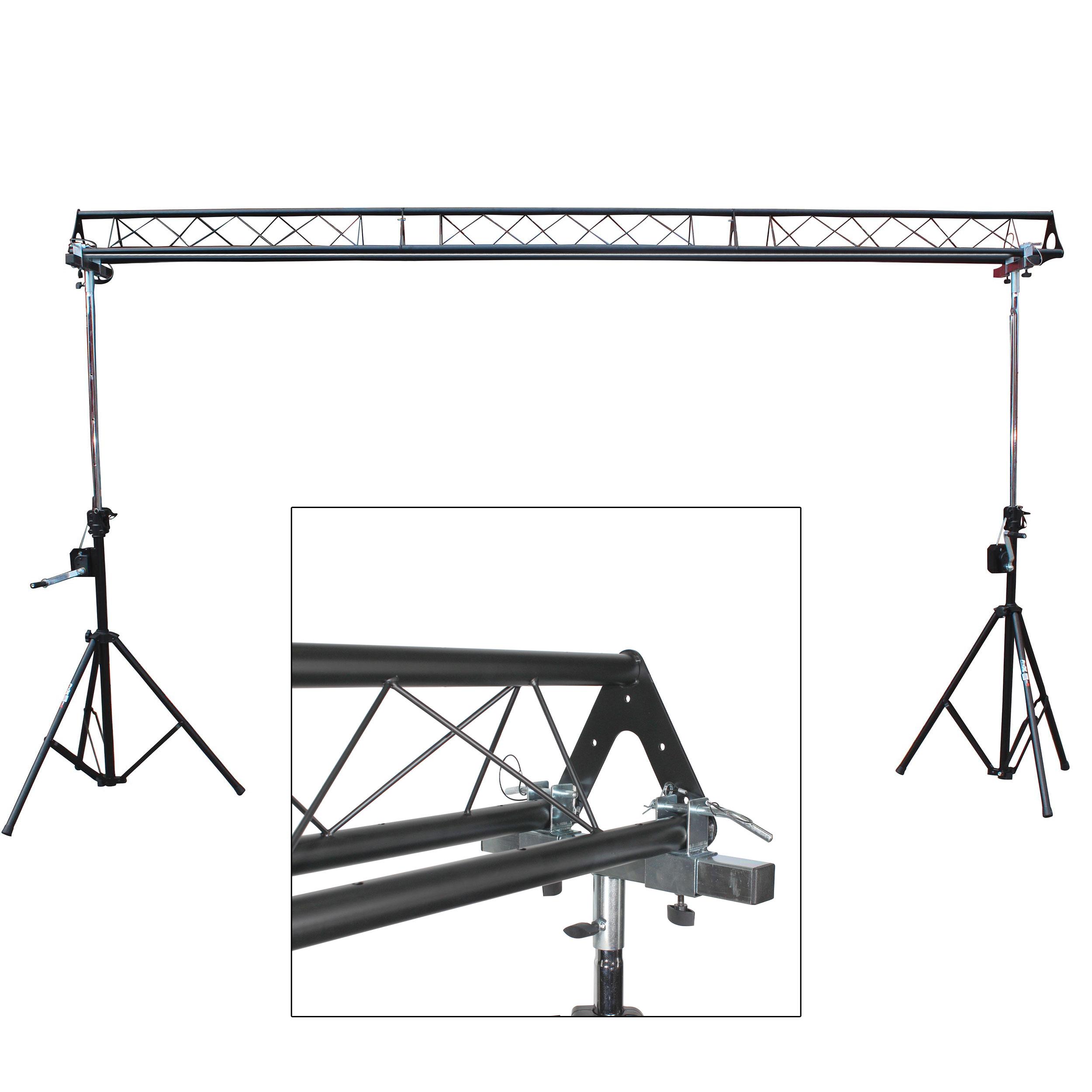 prox-t-ls35vc-dj-production-crank-up-lighting-system.jpg