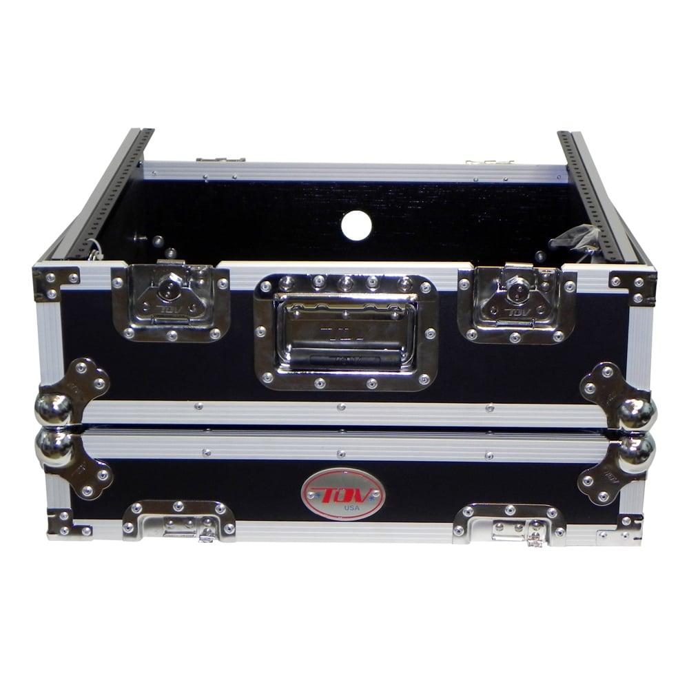 prox-t-mc-10u-topload-rackmount-mixer-case-19in-width.jpg