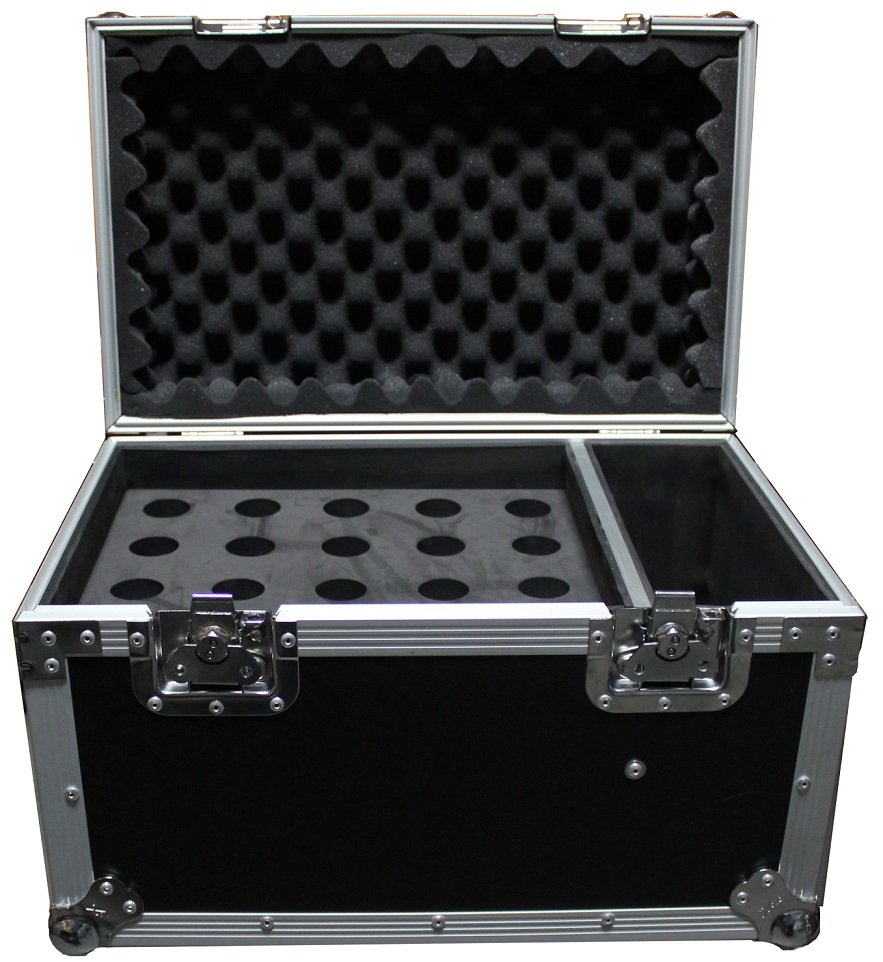 prox-t-mic20s-microphone-case-20-fit-w-side-storage.jpg