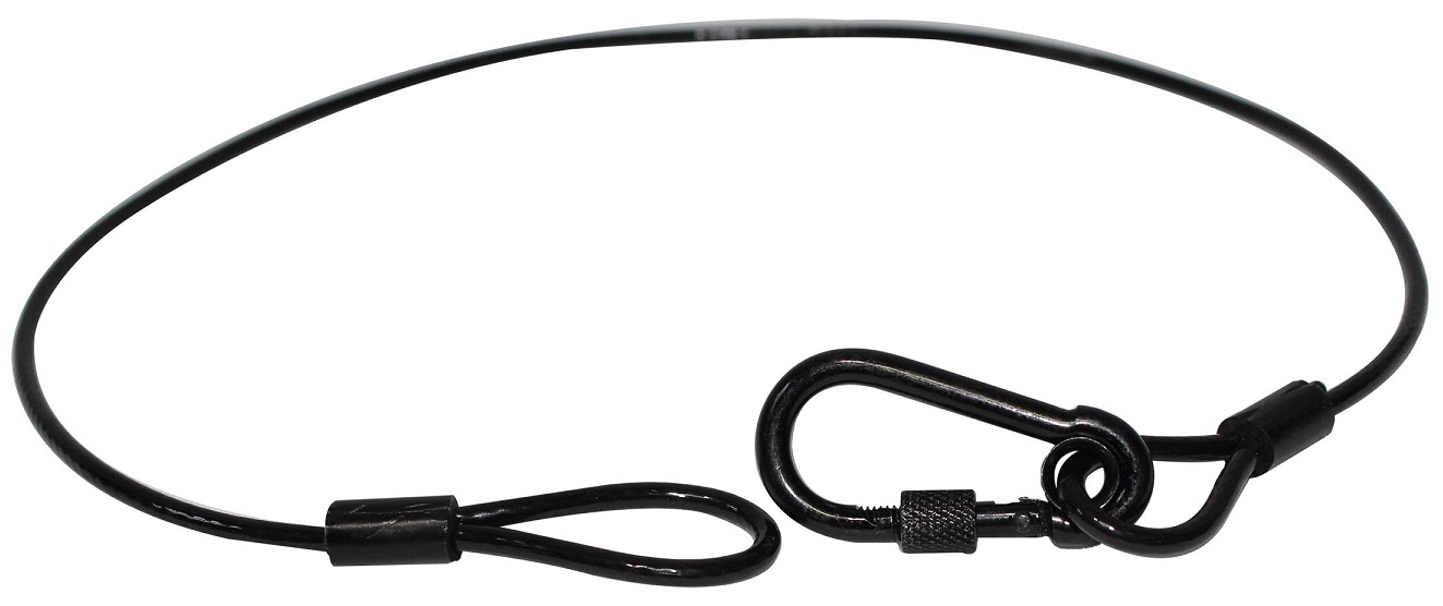 prox-t-sc30-bk---black-safety-cable.jpeg