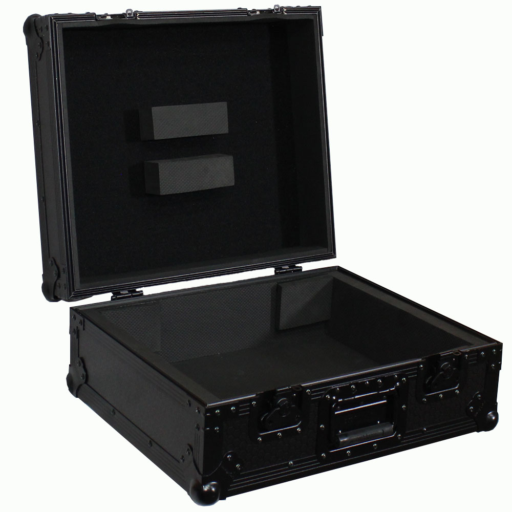 prox-t-ttbl-turntable-case.jpg