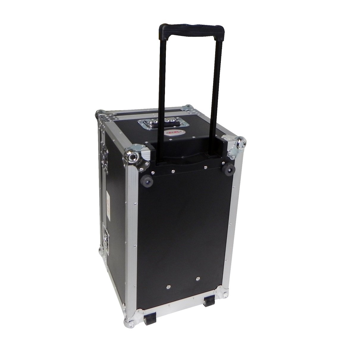 prox-t-utihw-utility-case-roll-away-w-retractable-handle.jpg