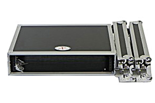 prox-x-2ue-2u-deluxe-effects-rack-14-in-deep-rail-to-rail-w--handles.jpg