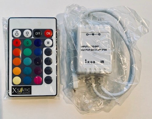 prox-x-crgb24-led-strip-rgb-controller-with-24-keys.jpg