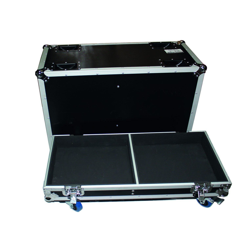 prox-x-qsc-kw152-dual-speaker-flight-case.jpg