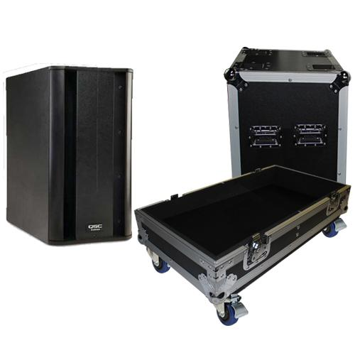 prox-x-qscksub-qsc-ksub-speaker-ata-flight-case.jpg