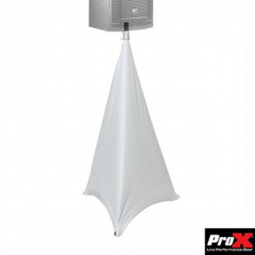 prox-x-sp2sc-2-side-speaker-stand-scrim.jpg