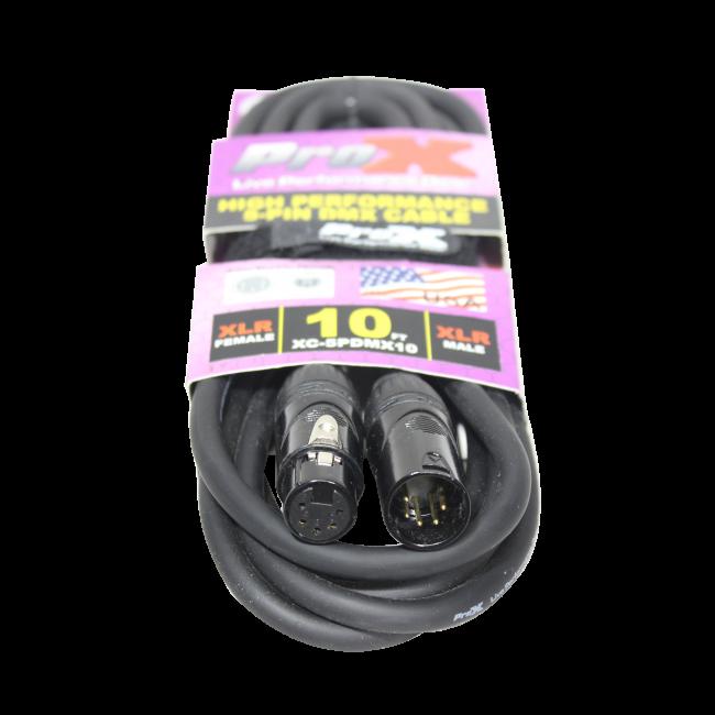 prox-xc-5pdmx10-10-ft--dmx-xlr5-m-to-xlr5-f-high-performance-cable.png