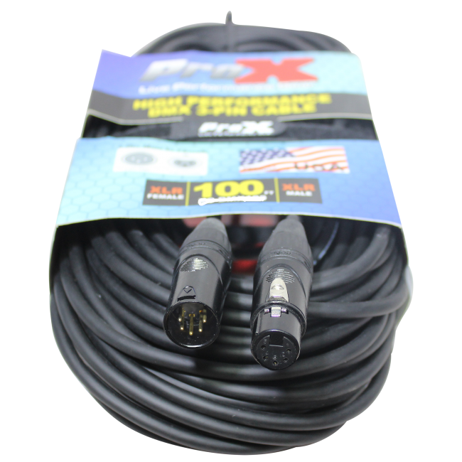 prox-xc-5pdmx100-100-ft--dmx-xlr5-m-to-xlr5-f-high-performance-cable.png