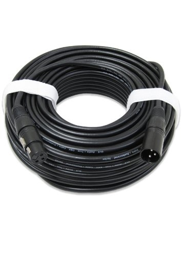 prox-xc-dmx100-100ft-dmx-cable.jpg