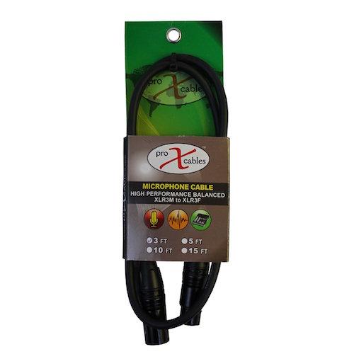 prox-xc-mic03-3ft-xlr-to-xlr-cable.jpg