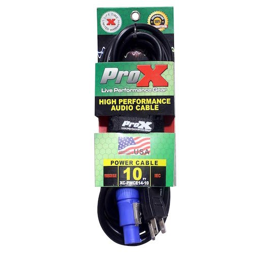 prox-xc-pwce14-10--10ft-powercon-blue-to-edison-cable.jpg
