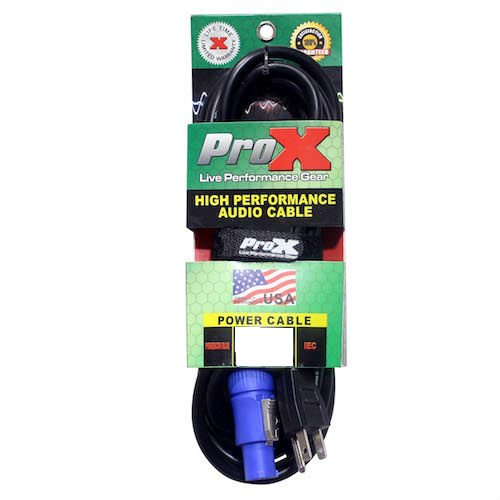 prox-xc-pwce14-25--25ft-powercon-blue-to-edison-cable.jpg