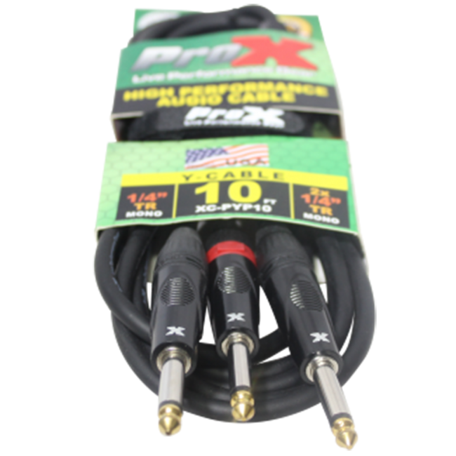 prox-xc-pyp10-10ft-quarter-in-ts-m-to-dual-quarter-in-ts-m-high-performance-cable.png