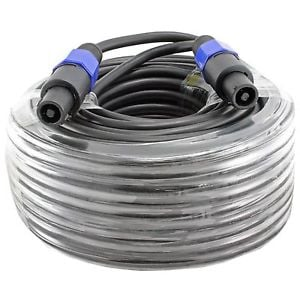 ProX XC-SS100 (100ft Speak-on to Speak-on Cable)