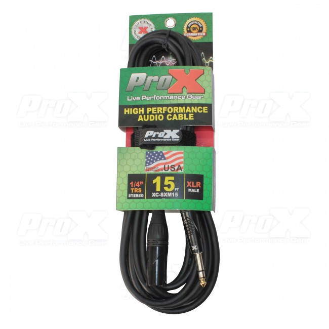 prox-xc-sxm15-quarter-in-trs-to-xlr-m-cable.jpeg