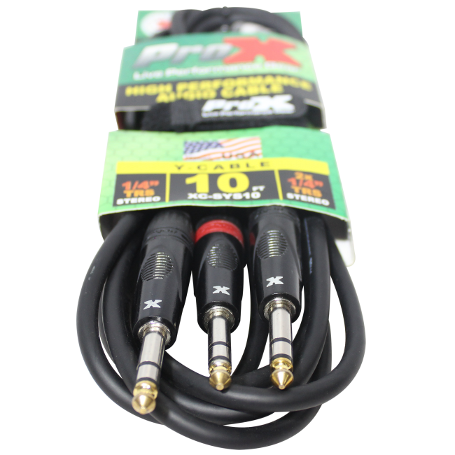 prox-xc-sys10-10ft-quarter-in-trs-m-to-dual-quarter-in-trs-m-high-performance-cable.png