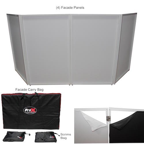 prox-xf-4x3048w-mk2-scrim-facade-black-and-white.jpg