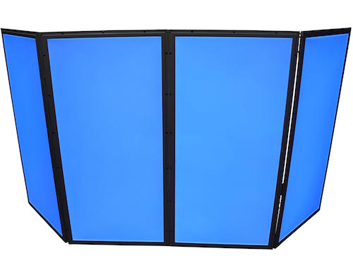 prox-xf-4x42-led-mk2-glo-pro-facade.jpg