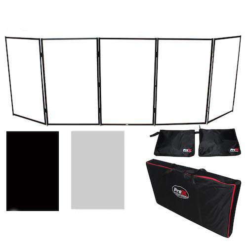 prox-xf-5x3048b-black-frame-5-panel-facade.jpeg