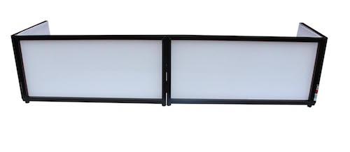 prox-xf-ttfb-6ft-table-top-facade-black-frame.jpg