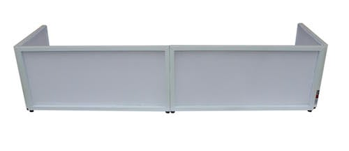 prox-xf-ttfw-6ft-table-top-facade-white-frame.jpg