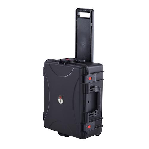 prox-xm-1101hw-vaultx-watertight-case.jpg