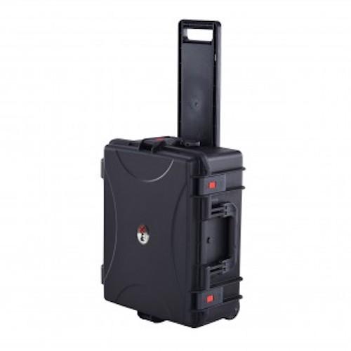 prox-xm-1102hw-vaultx-watertight-case.jpg