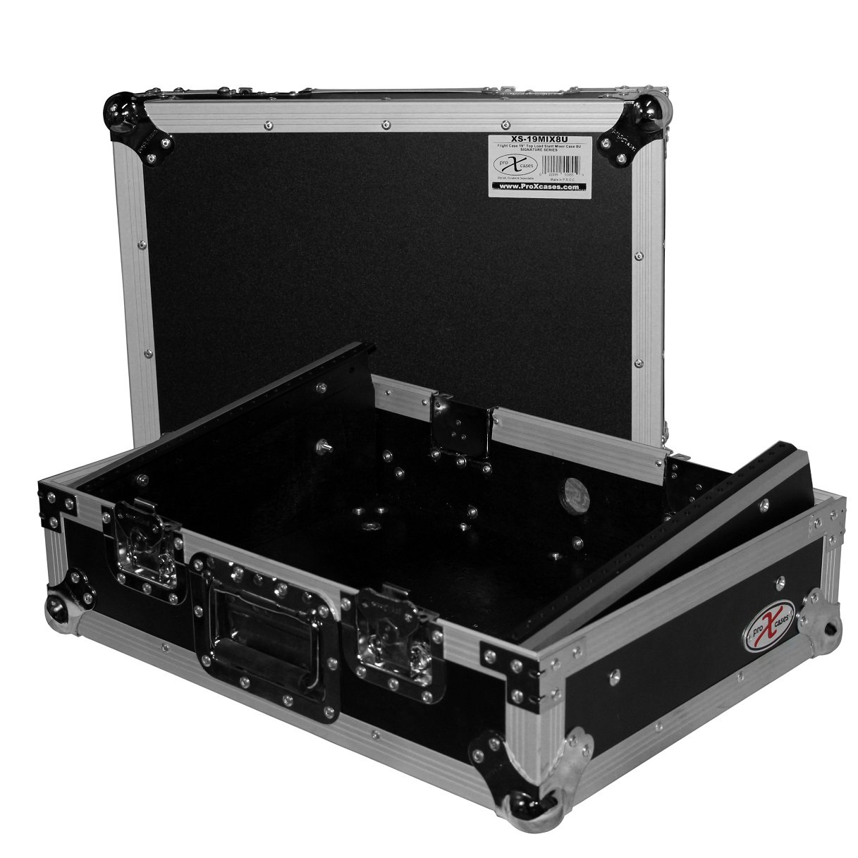 prox-xs-19mix8u-8u-top-mount-19in-slanted-mixer-case.jpg