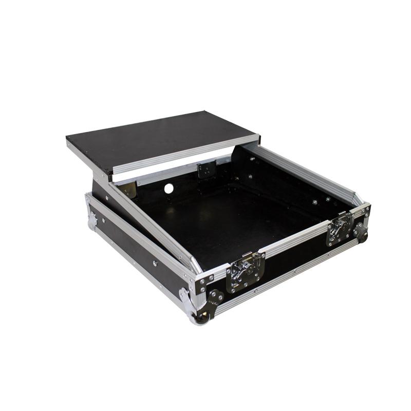 prox-xs-19mixlt-10u-top-mount-19in-slanted-mixer-case.jpg