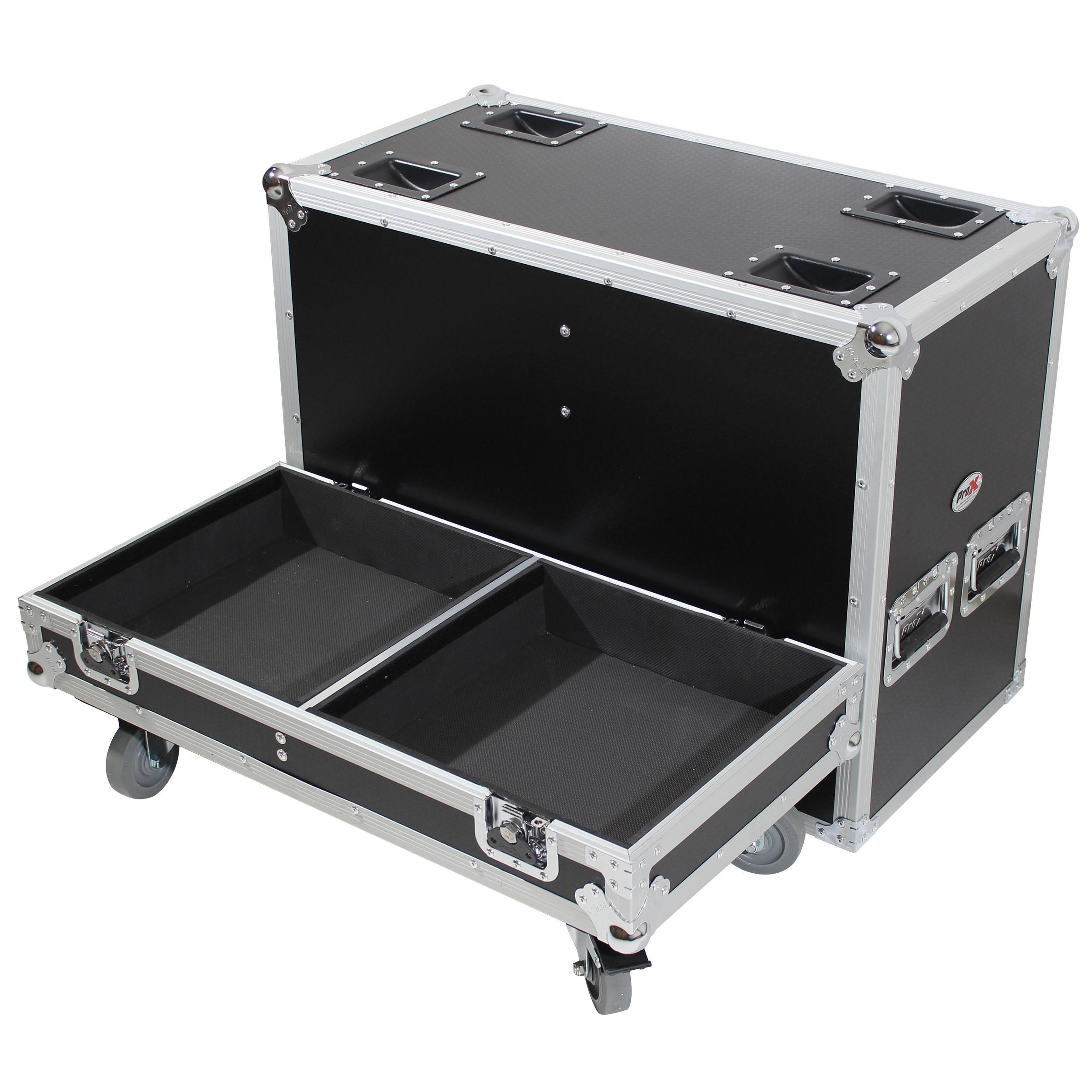 prox-xs-2x12spw---dual-12in-speaker-flight-case.jpeg